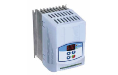 09 Variable Frequency Drive Application