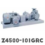 Z4500-101GRC