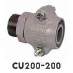 cu200-200