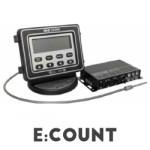 e-count