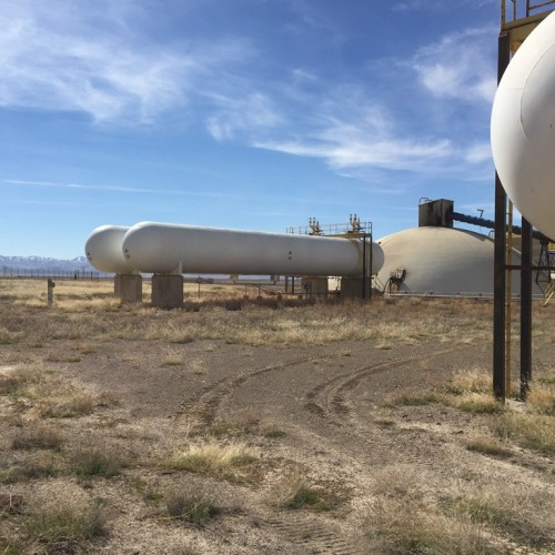60k gallon propane tanks (1)