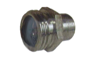 02 Male ACME Adapters