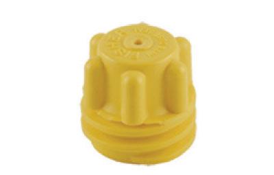 04 ACME Seals & Plugs