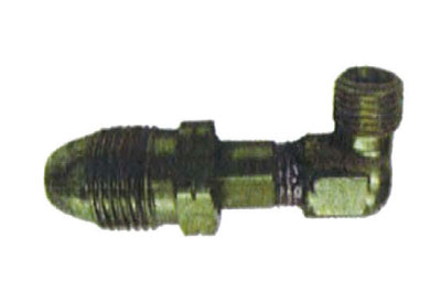 06 Male POL x 1/4″ MNPT Connection